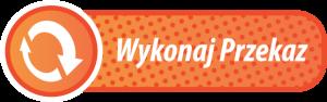 Przelewy do Polski Minutka.co.uk