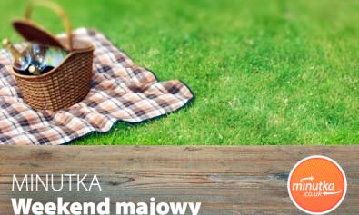 majowy przelew do Polski