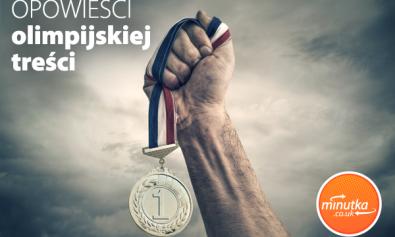 minutka blog - olimpiada 2015
