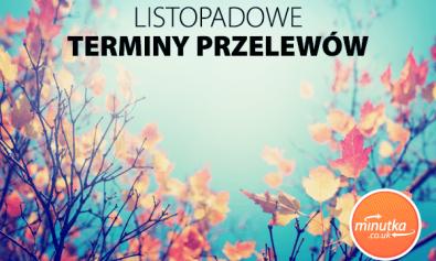 minutka_blog_terminylistopadowe_01a1